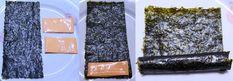 모르면 손해!!예쁘고 이색적인 김밥 12가지 종류 Appetisers, Korean Food, How To Dry Basil, Cooking Recipes, Herbs, Korean Cuisine, Chef Recipes, Herb