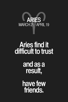 Mail & anne hay & Outlook Mail & anne hay & Outlook Source by ObsessedPotato The post Mail & anne hay & Outlook appeared first on Cherise on Attraction. Aries Zodiac Facts, Aries Quotes, Aries Sign, Aries Horoscope, Zodiac Signs Astrology, Zodiac Star Signs, My Zodiac Sign, Life Quotes, Crush Quotes