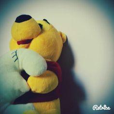 My Pooh