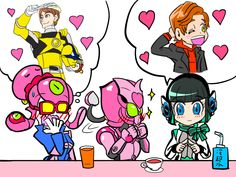 Original Power Rangers, Power Rangers Art, Kamen Rider Zi O, Kamen Rider Series, Best Crossover, Undertale Memes, Avengers Comics, Live Action, Super Powers