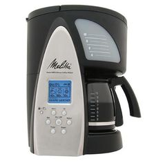 Mr Coffee 10 Cup Optimal Brew Thermal Coffee Maker Stainless Steel * You can find more details by visiting the image link. Coffee Maker Reviews, Best Coffee Maker, French Press Coffee Maker, New Technology Gadgets, Cool Technology, Latest Technology, Coffee Maker With Grinder, Drip Coffee Maker, Thermal Coffee Maker