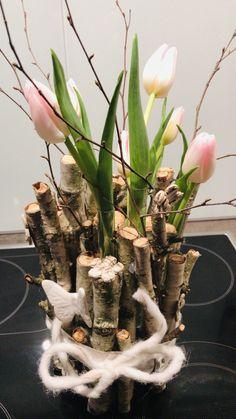 - Newest Pictures natural Spring Wreath Strategies Find a simple the . - – Newest Pictures natural Spring Wreath Strategies Find a simple the way to guide rega - Easter Wreaths, Christmas Wreaths, Yarn Wreaths, Floral Wreaths, Spring Wreaths, Summer Wreath, Mesh Wreaths, Fleurs Diy, Deco Floral