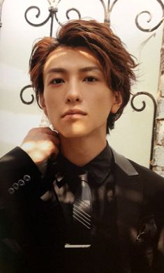 under the mask Japanese Artists, Asian Boys, Anime Art, Acting, Idol, Dreadlocks, Cosplay, Guys, Hair Styles