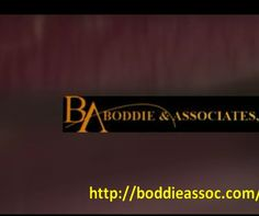 Boddie & Associates Getting Things Done, How To Get, Diy, Bricolage, Get Stuff Done, Do It Yourself, Homemade, Diys, Crafting