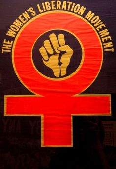 The Women's Liberation Movement. Human Rights Movement, Feminist Movement, Second Wave Feminism, Women's Liberation Movement, Womens Liberation, Anti Feminist, Riot Grrrl, Patriarchy, Postmodernism