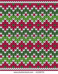 GREAT patterns and color ideas here  https://www.shutterstock.com/g/0mela?page=1&searchterm=fair&search_source=base_gallery&language=en