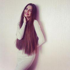 "98 Likes, 12 Comments - Natalia Dedeiko (@natacinema) on Instagram: ""Hello, it's me! I am happy! 😉"""