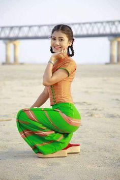 169 Best Myanmar Images In 2020 Myanmar Women Myanmar