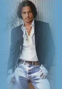 Johnny Depp Photo:  This Photo was uploaded by hiimdumb12. Find other Johnny Depp pictures and photos or upload your own with Photobucket free image and ...