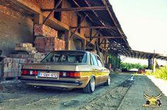 Mercedes_Benz_W123_200D_BBS_RS_07.jpg (800×531)
