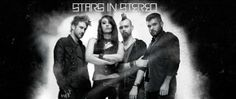 Interview – Bec Hollcraft of Stars In Stereo on Crypticrock.com