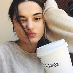 Amazing castings day. #notenoughcoffee