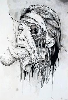 Zombie Babes