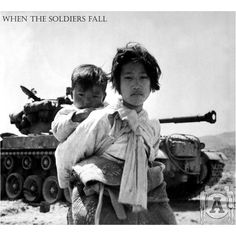 AWKWORD - When the soldiers fall - http://www.thewordisbond.com/awkword-when-the-soldiers-fall/