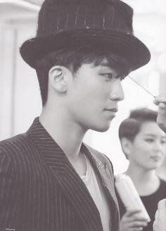 Seungri - BIGBANG10 THE COLLECTION: A TO Z
