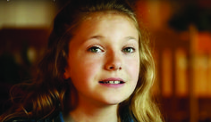 Rachel, above,  is a beautiful, energetic, freckled little 9 year old girl. She was born with deformed vertebrae down her spine and ribs fused together around her chest – deformities which cr…