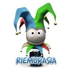 Terveyskeskus 3d Tattoos, Aladdin, Yoshi, Luigi, Coca Cola, Youtube, Fictional Characters, Coke, Fantasy Characters