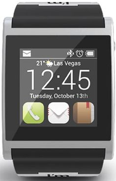 Best Smart Watches: 4 of the Best Smartwatches in 2013 - Home shopping for Smart Watches best cheap deals from a wide range of top quality Smart Watches at: topsmartwatchesonline.com