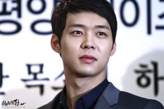 """Park Yoochun 2011 - Bing Images Loved rooftop prince, now I can't wait for """" I Miss You""""!"""