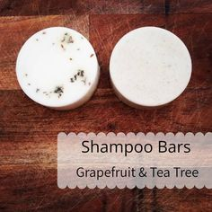 Wake Me Up! Grapefruit Whipped Soap, Tea Tree and Grapefruit Shampoo Bars, Peppermint Soap and Peppermint Loofa Soap with Wooden Soap Dish. In a gift box with recycled tissue paper. Wooden Soap Dish, Peppermint Soap, Whipped Soap, Bar Gifts, How To Make Box, Shampoo Bar, Tea Tree Oil, Eco Friendly
