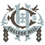 5_CollegeHill_3B.jpg 180×180 pixels