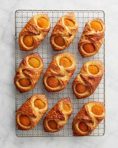 Apricot Bow Ties.  Amanda, you can ask do this with plums, peaches, sweet cherries, or sour cherries.  Love, Mom