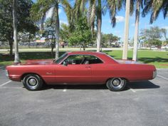 1971 Plymouth Fury III Buy Rite Auto Sales, Ft. Lauderdale  FB3303E8-C806-418A-94A7-65F8895D0850_2.jpg (640×480)
