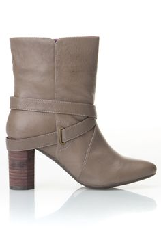 Hailo Bootie#Repin By:Pinterest++ for iPad#