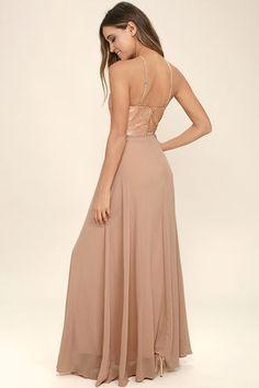 Cute Party Dresses for Juniors, Night & Evening Dresses|Lulus.com ...