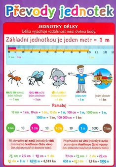 Kids Education, Algebra, School Projects, Mathematics, Kids Learning, Kids Playing, Montessori, Diy And Crafts, Finance