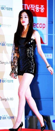 Sunhwa ❤❤