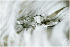 NJ Wedding Photographer   Ocean Place   Long Branch NJ   Kate Connolly Photography   Wedding Band   Wedding Rings
