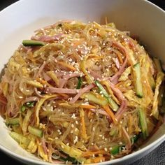 Must-Try Japanese Dishes Paleo Keto Recipes, Ramen Recipes, Asian Recipes, Gourmet Recipes, Cooking Recipes, Ethnic Recipes, Cooking Ideas, Easy Japanese Recipes, Japanese Dishes
