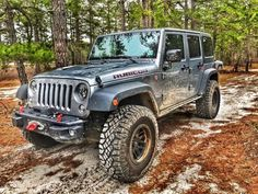 Jeep is a brand of American automobiles that is a division of FCA US LLC (formerly Chrysler Group, LLC), a wholly owned subsidiary of Fiat Chrysler Automobiles Jeep Jk, Jeep Truck, Jeep Unlimited, Carros Premium, Jeep Wrangler Rubicon, Chrysler Dodge Jeep, Automotive Group, Trucks And Girls, Jeep Renegade