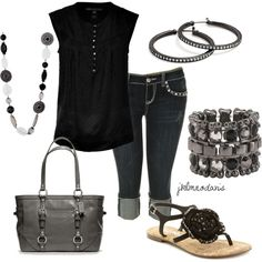 A fashion look from May 2012 featuring MARC BY MARC JACOBS blouses, Coach tote bags and Coach earrings. Browse and shop related looks.