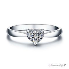 Love 0 1 Ct Wedding Ring And Engagements