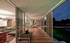Modern Dream Mansion – Haus SK in Austria designed by Two in a Box- ARCHITEKTEN ZT GMBH