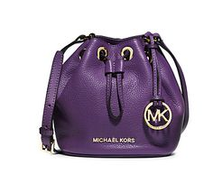 Life Is A Long Journey, You Need May The Charming #Michael #Kors Make A Difference To Your Life!