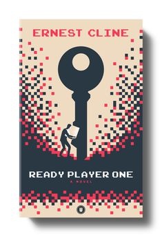 Ready Player One was an excellent book that coupled nostalgia and the futuristic in a way I had never seen it done before. Online personas affecting real life, easter egg hunts with big rewards, and 80's trivia make this book an unforgettable book that you cannot put down.