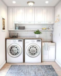Laundry Room Decals Wash and Dry vinyl decals Laundry Laundry Room Decals, Laundry Room Layouts, Laundry Room Remodel, Laundry Decor, Laundry Room Signs, Small Laundry Rooms, Laundry Room Organization, Laundry Organizer, Basement Laundry