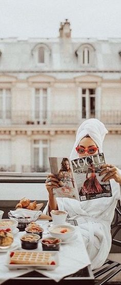 Lounging in paris luxury lifestyle women, french lifestyle, breakfast in paris, classy aesthetic Boujee Aesthetic, Bad Girl Aesthetic, Aesthetic Collage, Aesthetic Vintage, Aesthetic Photo, Aesthetic Pictures, Aesthetic Makeup, Travel Aesthetic, Photo Wall Collage