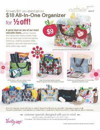 thirty one gifts images - Google Search