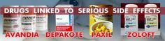 Paxil Lawsuit | Paxil Lawyer | Paxil Side Effects #paxil_lawyer #paxil_settlement #paxil_side_effects