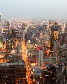 Sutton Place - Chicago, Illinois #Jetsetter  http://www.jetsetter.com/hotels/illinois/chicago/461/sutton-place?nm=serplist=15=image