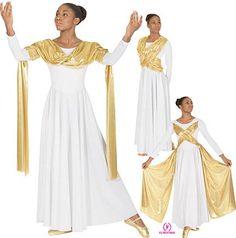 How to Make Your Own praise and worship Flag | DANCEWEAR IN ATLANTA, DISCOUNT PRAISE WEAR, PRAISE DANCE WEAR,WORSHIP ...