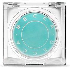 BECCA Cosmetics BECCA Anti-Fatigue Undereye Primer