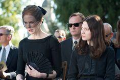 http://clothesonfilm.com/wp-content/uploads/2013/03/Stoker_Nicole-Kidman-mid-Mia-Wasikowska-funeral_Image-credit-Fox-Searchlight.jpg