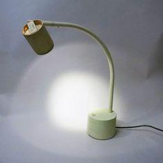 Luxury Lampe Halo Click Sottsass Philips