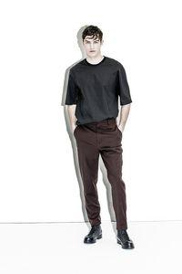 Men's Designer Clothing & Leather Bags | 3.1 Phillip Lim