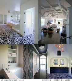 Interiors, Landscape, Photography, Scenery, Photograph, Fotografie, Decoration Home, Photoshoot, Decor